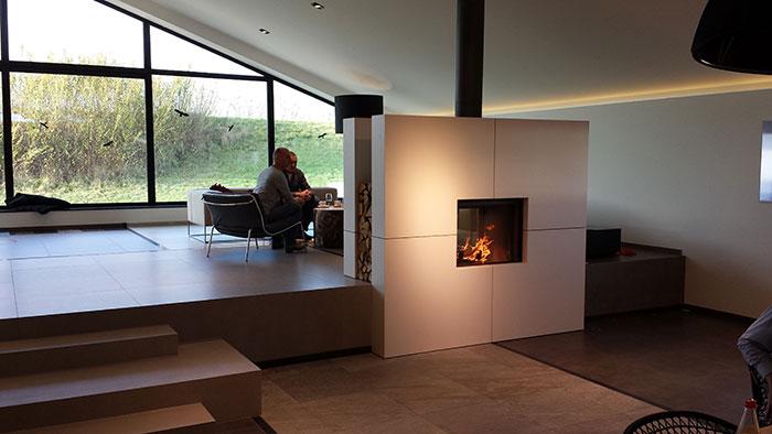 stuv 21 85. Black Bedroom Furniture Sets. Home Design Ideas